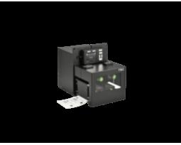 Печатающие механизмы