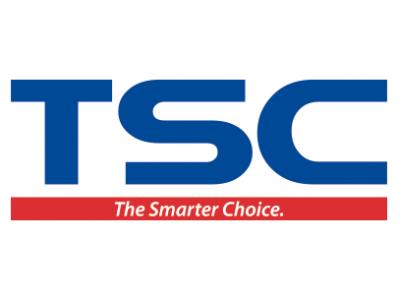 Действует новая система гарантийной поддержки принтеров TSC