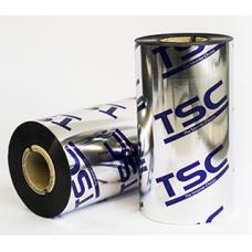 Риббон TSC (35-R090600-20CF)